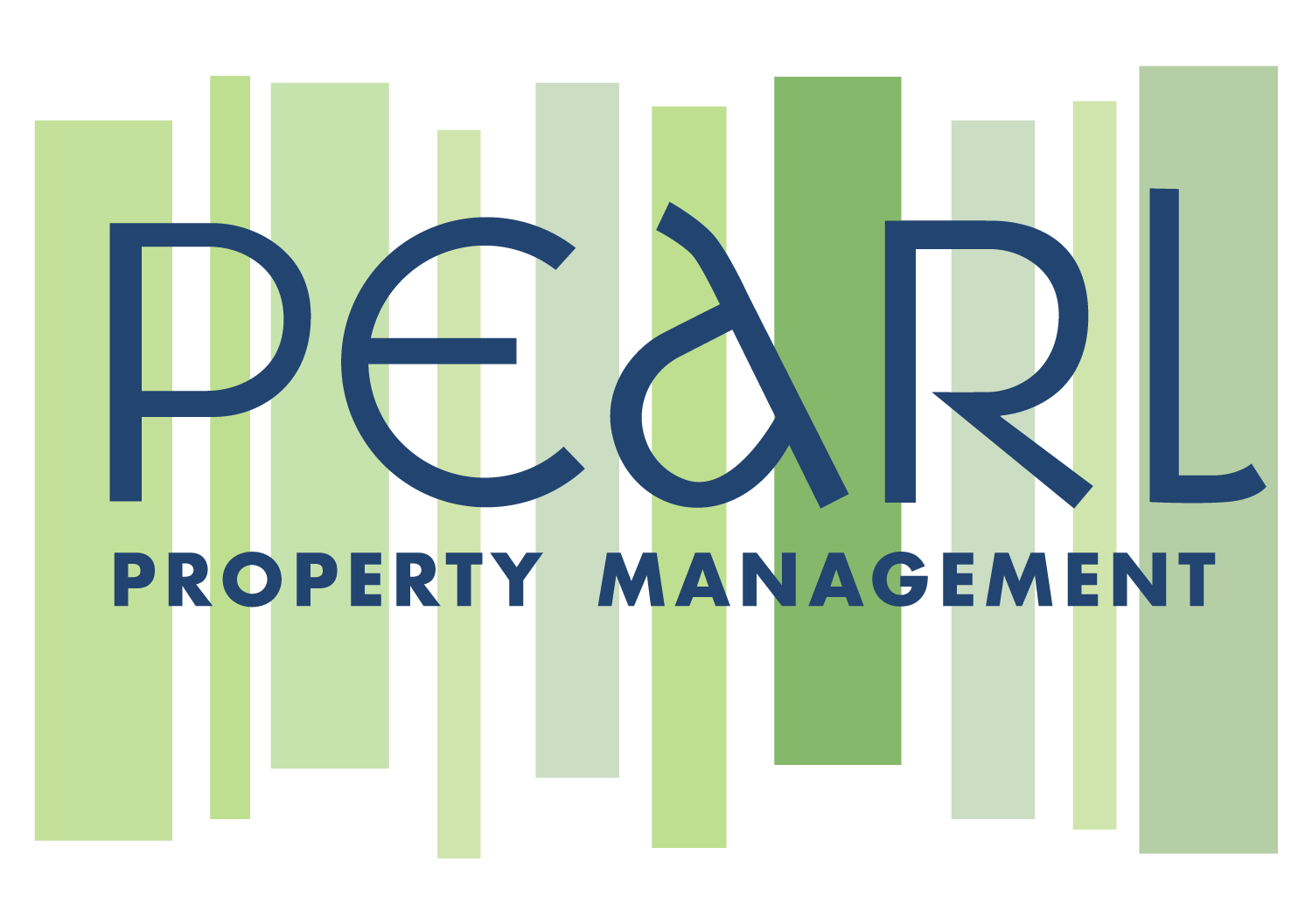 Pearl Property Management
